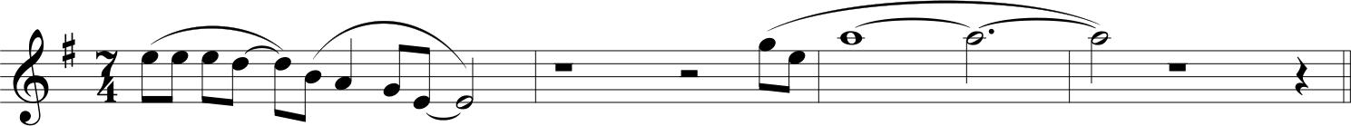 Azimut - parte seconda