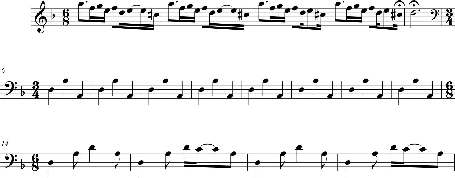 Gato Barbieri - Merceditas, introduzione