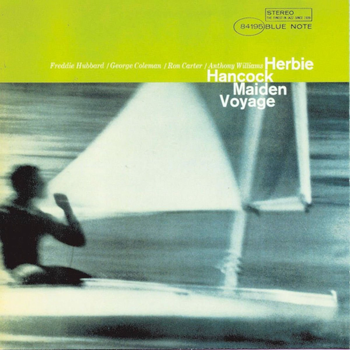 Herbie-Hancock-Maiden-Voyage-CD-cover