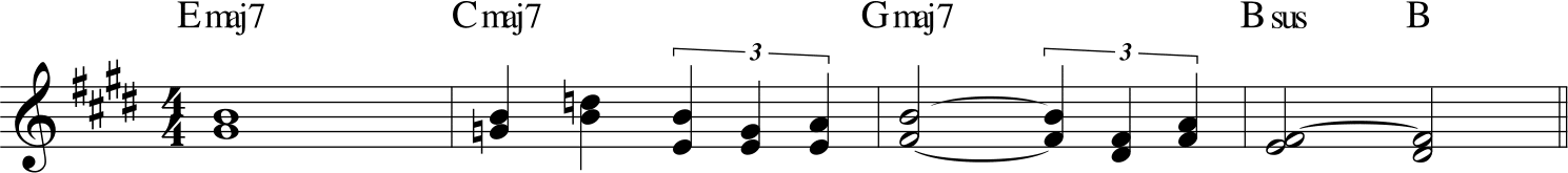 King Crimson - I Talk To the Wind - introduzione flauto