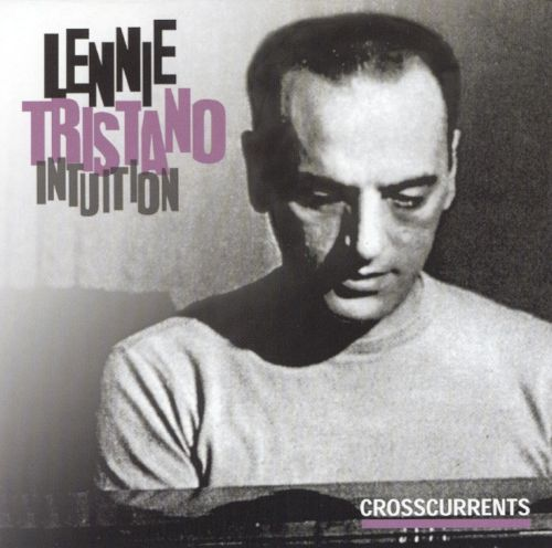 Lennie Tristano Intuition