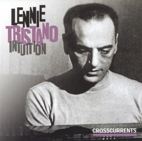 Lennie Tristano Intuition