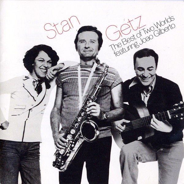 STan-Getz-Joao-Gilberto-Ligia