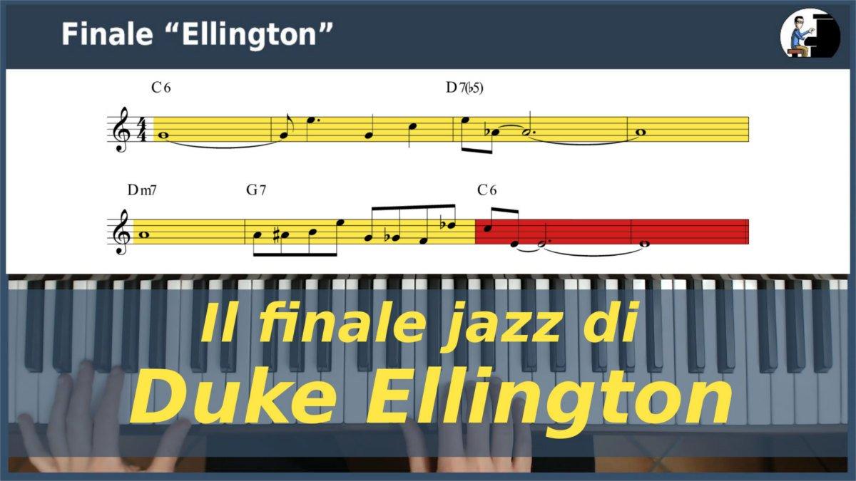 dieci-intro-e-dieci-finali-jazz